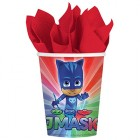 PJ Masks Paper Cups Pack of 8_thumb.jpg