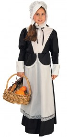 Pilgrim Girl Child Colonial Historical Costume_thumb.jpg