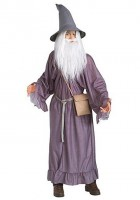 The Lord Of The Rings  Gandalf  Adult_thumb.jpg