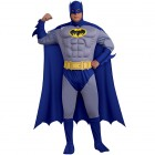Batman Brave & Bold Deluxe Muscle Chest Adult Plus Costume _thumb.jpg