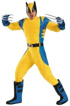 Wolverine Origins Adult Costume_thumb.jpg