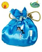 Disney Fairies Silvermist Tote Bag_thumb.jpg