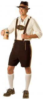Bavarian Guy Adult Mens Oktoberfest Costume_thumb.jpg