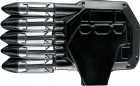 G.I Joe Rise of the Cobra Missile Launcher Arms Child Accessory_thumb.jpg
