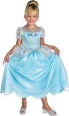 Cinderella Classic Child Girl's Costume_thumb.jpg