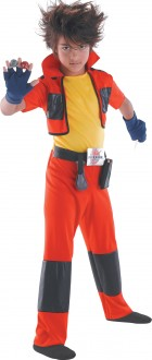 Bakugan Dan Classic Child Costume_thumb.jpg