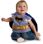 Batman Brave & Bold Batman Deluxe Bib Infant Costume _thumb.jpg