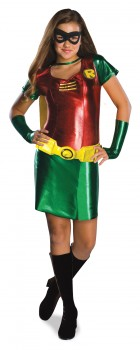 Robin Tween Girl's Costume_thumb.jpg
