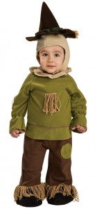 Wizard of Oz Scarecrow Infant Costume_thumb.jpg