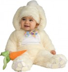 Vanilla Bunny Infant Costume_thumb.jpg