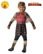 How to Train Your Dragon Astrid Deluxe Child Costume_thumb.jpg