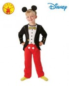 Mickey Mouse Tuxedo Toddler / Child Costume_thumb.jpg
