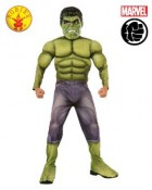 Hulk Deluxe Child Costume Large_thumb.jpg