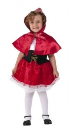 Lil Red Riding Hood Toddler / Child Costume_thumb.jpg