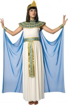 Cleopatra Adult Women's Costume_thumb.jpg