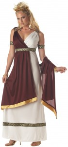 Roman Empress Adult Women's Costume_thumb.jpg
