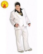 Disco Fever Deluxe Adult Plus Costume_thumb.jpg