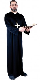 Priest Adult Plus Costume_thumb.jpg
