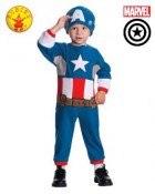 Captain America Toddler Fleece Costume_thumb.jpg