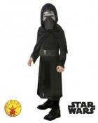 Star Wars Episode VII The Force Awakens Kylo Ren Classic Child Costume_thumb.jpg