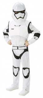 Star Wars Episode VII The Force Awakens Stormtrooper Deluxe Tween Costume_thumb.jpg
