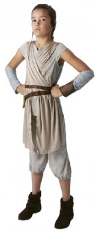 Star Wars Episode VII The Force Awakens Rey Tween Costume_thumb.jpg