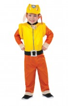 Paw Patrol Rubble Classic Child Costume_thumb.jpg