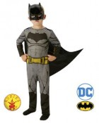 Batman vs. Superman Dawn of Justice Batman Classic Child Costume_thumb.jpg