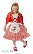 Red Riding Hood Deluxe Child Costume_thumb.jpg