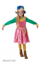 Mrs. Scarecrow Child Costume_thumb.jpg
