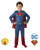 Superman Classic Child Costume 9-10_thumb.jpg