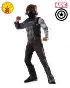 Captain America Civil War Winter Soldier Deluxe Child Costume Small_thumb.jpg