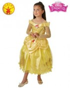 Beauty and the Beast Belle Ballgown Child Costume_thumb.jpg