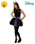 Sleeping Beauty Maleficent Tween Tutu Costume Set_thumb.jpg
