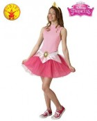 Sleeping Beauty Aurora Tween Tutu Costume Set_thumb.jpg