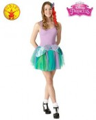 The Little Mermaid Ariel Tween Tutu Costume Set_thumb.jpg
