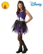 The Little Mermaid Ursula Tween Tutu Costume Set_thumb.jpg