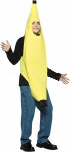 Banana Teen Costume_thumb.jpg