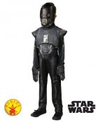 Star Wars Rogue One K-2SO Deluxe Child Costume_thumb.jpg