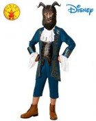 Beauty and the Beast 2017 Beast Deluxe Child Costume_thumb.jpg