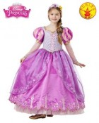 Tangled Rapunzel Limited Edition Premium Dress Toddler / Child Costume_thumb.jpg