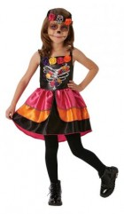 Sugar Skull Day of the Dead Child Costume_thumb.jpg