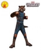 Guardians of the Galaxy Rocket Raccoon Deluxe Child Costume_thumb.jpg