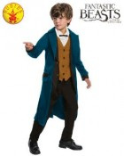 Fantastic Beasts and Where to Find Them Newt Scamander Deluxe Child Costume_thumb.jpg