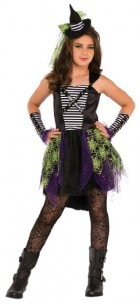 Midnight Witch Teen Costume_thumb.jpg