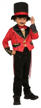 Circus Ringmaster Child Costume_thumb.jpg