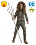 Justice League Aquaman Classic Child Costume_thumb.jpg
