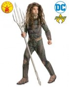 Justice League Aquaman Deluxe Child Costume_thumb.jpg