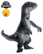 Jurassic World Blue Velociraptor Inflatable Child Costume_thumb.jpg