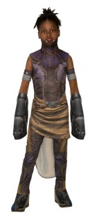 Black Panther Shuri Deluxe Child Costume_thumb.jpg